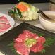 月2回開催の『肉の日』は食べ放題!!