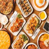 韓国料理 ホンデポチャ 渋谷店のおすすめ料理3
