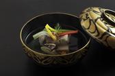 京都 ひょうき 瓢喜 銀座本店のおすすめ料理3