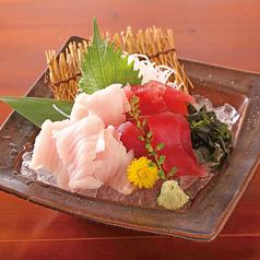 はなの舞 高津駅東口店のおすすめ料理1