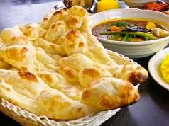 ネパールカレー&レストラン STARの特集写真