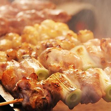 ヒノマル食堂 蒲田店のおすすめ料理1