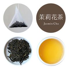 台湾茶カフェ 狐月庵のおすすめドリンク1