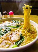中華料理 信都 愛知県内その他のグルメ
