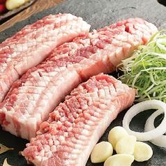 韓国・焼肉 YAKUYAKU食堂