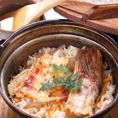 なごし 和 NAGOSHI 北浜のおすすめ料理1