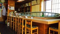 みうら 西鎌倉の写真