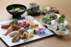 鮨・和食 空 KUの写真