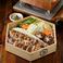 料理メニュー写真博多華味鶏 京風だし鍋