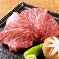 箱屋 ハコヤ 金山駅前店のおすすめ料理1