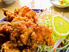 中華料理 信都のおすすめポイント1