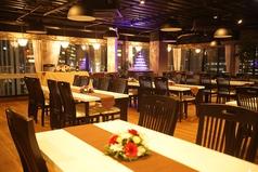 Nakasu Lounge CORDの写真
