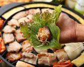 トンマッコル 上野店のおすすめ料理2