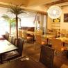 ホナカフェ パンケーキ ラボ HonaCafe Pancake Labo 天神 今泉のおすすめポイント3