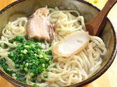 島の唄 上石神井店のおすすめ料理3