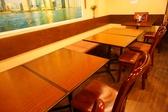 本格上海料理 美膳の雰囲気2