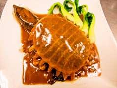 ニューまる鈴会館 中国料理 鈴の特集写真