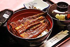 松一のおすすめ料理1
