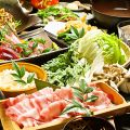 GOCHIYA ゴチヤのおすすめ料理1