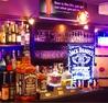居酒屋JAPANのおすすめポイント3