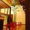 遊食房屋 別亭 美味休心 高松木太店のおすすめポイント1