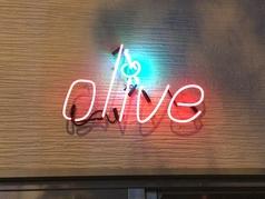 Ebisu Diner Oliveの写真