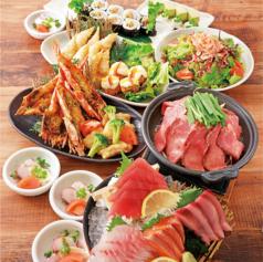 さかなや道場 湘南台東口店のおすすめ料理1