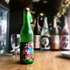 全国厳選の日本酒!プレミアム日本酒も梅田で一番。