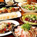 坐 和民 博多都ホテル店のおすすめ料理1