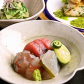 新日本料理 弾のおすすめ料理2