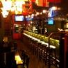 British Pub Darwin ダーウィン 日本生命ビル店のおすすめポイント1