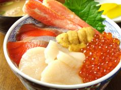 おうけい 櫻桂の写真