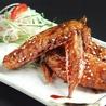 美食Dining ささのや茶々 浜松店のおすすめポイント3