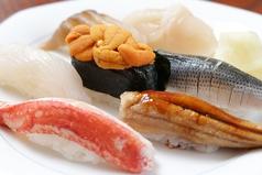 大磯 八戸のおすすめ料理1