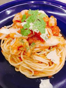 Komugico OPSIA misumi オプシアミスミのおすすめ料理1