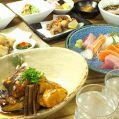 京都 五行のおすすめ料理1
