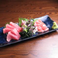 小田保 魚河岸店のおすすめ料理1