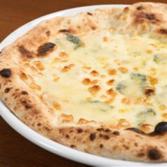 大塚ピザ OTSUKA PIZZAのおすすめ料理1