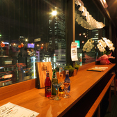 Darts Cafe Grove 池袋店の雰囲気3