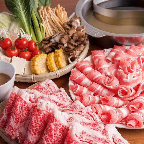 【天神ソラリア内7階】創業明治八年。肉を知り尽くした『但馬屋』の味を愉しみ下さい.