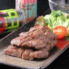 肉処 喜一のおすすめ料理1