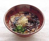 由丸 芝大門店のおすすめ料理3