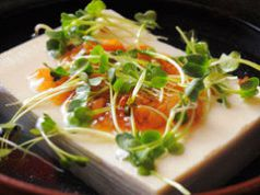 キリンビヤホール 高崎のおすすめ料理1