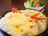 佐久 洋食屋Ponyのおすすめ料理2