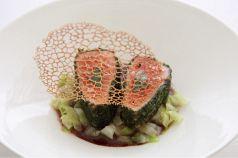 フランス料理 ラノードール L'Anneau D'Orの写真