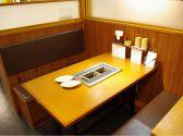 串家物語 イオンモール Kyotoの雰囲気2
