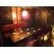 個室創作居酒屋 Under ground Dining TIDA(てぃだ)