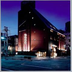 永楽町 スエヒロ本店の写真