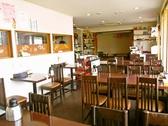 王朝飯店 新座店の雰囲気3