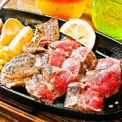 葵屋 西町本店のおすすめ料理1
